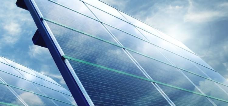 Progettazione impianti fotovoltaici Roma