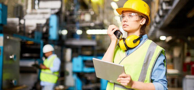 Le imprese cercano nuovi ingegneri ma non li trovano