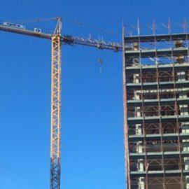 'le varianti in corso d'opera costano 1,3 miliardi di euro'