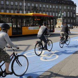 Mobilità sostenibile, la Corte Costituzionale blocca il piano