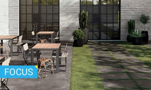 Progetti Per Esterni : Pavimenti per esterni come sceglierli prf progetti