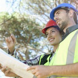 Lauree in ingegneria, nel settore edile calano le iscrizioni