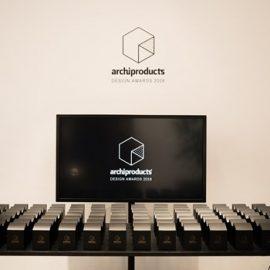 ADA 2018. Giornata di premiazione ad Archiproducts Milano