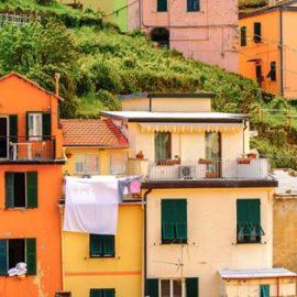 Rigenerazione urbana, in Italia c'è un mercato che vale 328 miliardi di euro