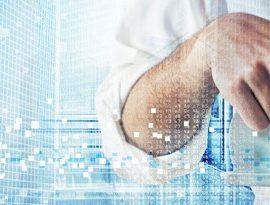 conoscenze, abilità e competenze indispensabili nel settore BIM