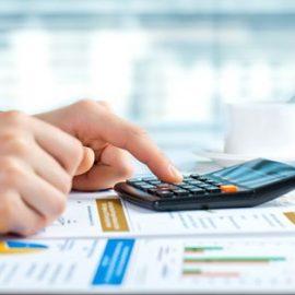 Pagamenti della PA, lo Stato potrebbe sborsare subito 9 miliardi di euro