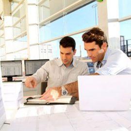Perizie immobiliari, ecco le nuove linee guida ABI