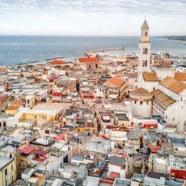Puglia, più vicino l'ok alla legge per la perequazione e la compensazione urbanistica