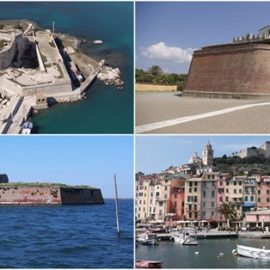 Valore Paese Fari 2018, gli edifici costieri che rinasceranno a nuova vita