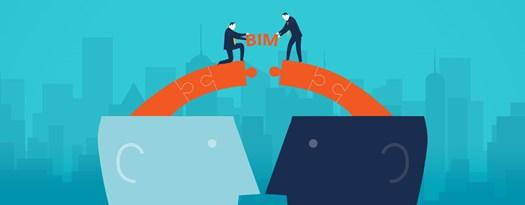 BIM: opportunità o divario generazionale?