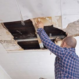 Opere edilizie, quando un difetto è considerato grave?