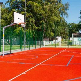 Ristrutturazione impianti sportivi, come funziona lo sport bonus 2019