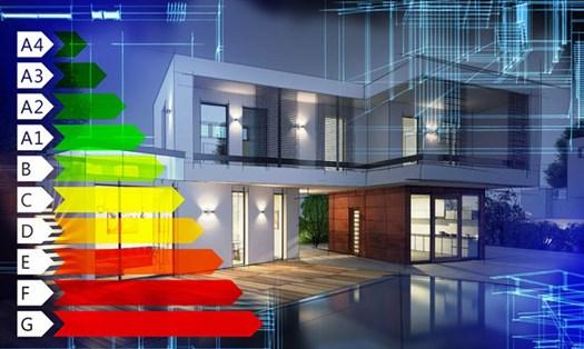 Ristrutturazioni, il Governo potrebbe introdurre obblighi di efficienza energetica