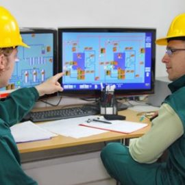 Sicurezza impianti elettrici, la guida dei periti industriali