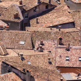 Architetture per Foggia 2019: interventi puntuali per valorizzare la città – concorso di idee