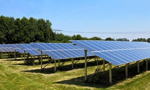 Energie rinnovabili, nel 2017 hanno coperto il 18,3% dei consumi