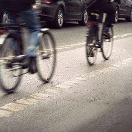Mobilità sostenibile, in arrivo 15 milioni per i Comuni con più di 50mila abitanti