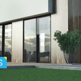 Porte-finestre e finestre scorrevoli, guida alla scelta