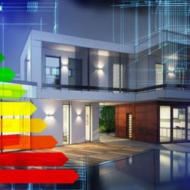 Prestazioni energetiche edifici, pubblicata la UNI/TS 11300-2:2019