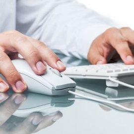 Servizi catastali e ipotecari, novità sui pagamenti