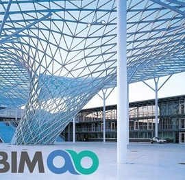 BIM.archiproducts a MADE expo 2019