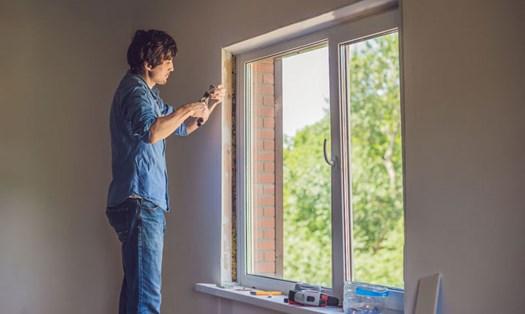 Ecobonus, ecco cosa inviare all'Enea per la sostituzione delle finestre