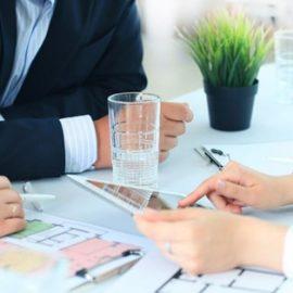 Immobiliare, nasce la laurea per i professionisti del settore