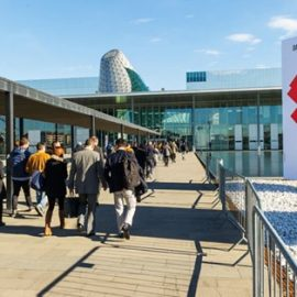 MADE expo 2019 al via domani a Fiera Milano Rho