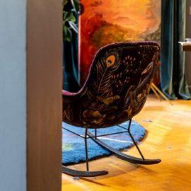 Archiproducts Milano. Eclettismo e progetti d'autore