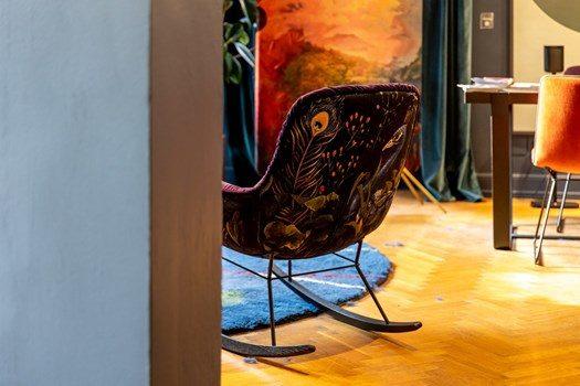 Archiproducts Milano. Tra eclettismo e progetti d'autore