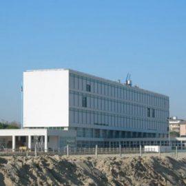 Emilia-Romagna, le colonie potranno diventare condhotel