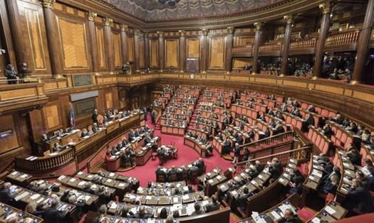 Pagamenti della PA entro 30 giorni, via alla Legge Europea 2018