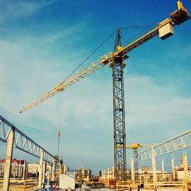 Sblocca Cantieri, Commercialisti: la norma sulle cause di esclusione è illegittima