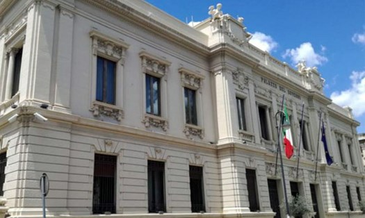 Sblocca Cantieri, dal Consiglio dei Ministri il via libera-bis