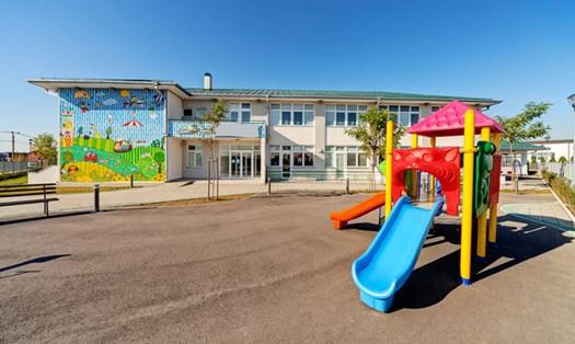 Sicurezza delle scuole, riassegnati 170 milioni di euro di Mutui Bei 2015