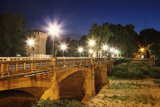 Assegnati ai 7.915 Comuni italiani i 500 milioni di euro del Decreto Crescita