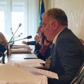 Sblocca Cantieri, Comuni: 'ripristinare la procedura negoziata fino a 1 milione'