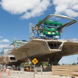 Sblocca Cantieri, silenzio assenso e tempi dimezzati per le infrastrutture prioritarie