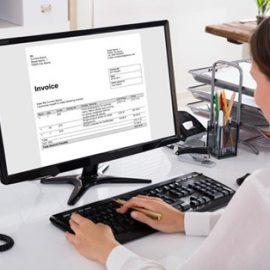 Indici di affidabilità fiscale, ecco il software per il calcolo