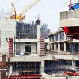 Le misure del decreto Crescita per progettazione e lavori pubblici