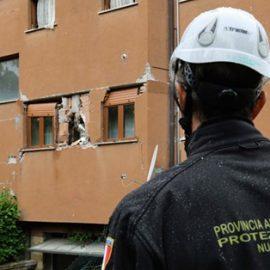 Ricostruzione Centro Italia, ai tecnici mancati pagamenti per quasi 100 milioni di euro