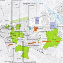 Rigenerazione urbana, perché non tornare ai 'contratti di quartiere'?