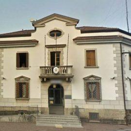 Riqualificazione sismica, bando per 28 immobili in Friuli Venezia Giulia