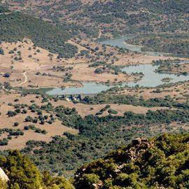 Spop Campus Omodeo 2019: una settimana di iniziative per rispondere allo spopolamento delle aree interne della Sardegna – workshop di discussione e progettualità coordinato da Sardarch