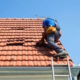 Ecobonus, un condomino può fruirne per lavori sul tetto condominiale?