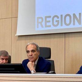Piano Casa Puglia, sarà modificato e inserito nella Legge sulla Bellezza