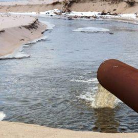 Piano nazionale dighe, in arrivo 540 milioni di euro