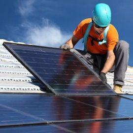 Rinnovabili, CNA: bene il decreto FER1, ma serve piano organico