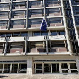 Sconto alternativo a ecobonus e sismabonus, CNA ricorre alla Ue e all'Antitrust