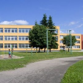 Sicurezza delle scuole, 50 milioni di euro per progettarla in 323 Comuni